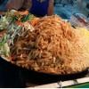 당신의 취향 저격하는 '방콕 맛집 투어', 이것만은 꼭!