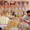 이슬람 예언자 무함마드 탄생 기리는 '마울리드', 33년만에 한 해 동안 두번 열려