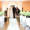 [민병돈 칼럼] 군인결혼식 '예도 의식', 무분별한 서양풍속 흉내내기