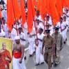 스리랑카 민족·종교 화합에 일평생 바친 '평화의 사도' 소비타 스님을 기리며