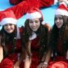 기독교·불교·이슬람·힌두교 공존하는 아시아의 '크리스마스 풍경'