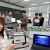 LG유플러스 '5G 기술시험센터' 구축, 세계최초 5G 상용화 가속도