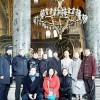 종교인평화회의, 터키서 한-터키종교간대화 및 교류협력 방안 논의