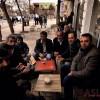 ['노아의 방주' 터키 지즈레, 지옥에 온 것을 환영한다] Day 3: 터키 비극은 자국민 향한 '야만의 민족말살'