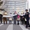 중국 '한자녀 정책'의 그림자···낙태·피임수술 강요, 빛 보지 못한 수많은 생명들