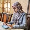 '스마트폰을 과도하게?사용하지 마세요'···중동의 이색 통신사 광고가 나온 배경은?
