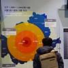 [민병돈 칼럼] 핵보다 진짜 '위협'은 화학무기…미국 등 강대국 논리 무작정 좇는건 '위험'