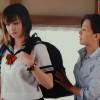 [냥이아빠의 일본 엔타메] 일드 걸작선 사와지리 에리카의 '1리터의 눈물'