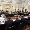 """아프간 이슬람단체 """"아프간 내전협상에 미국 등 외세개입 인정 못해"""""""