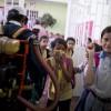 """인도·싱가포르 """"지카 바이러스 샘플만 충분하다면""""···브라질, 정보 공유 불법 명시"""
