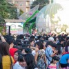 세계은행·현지정부가 제시한 베트남의 '중진국' 대열 합류 조건은?