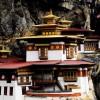 '행복 왕국' 부탄의 빛과 그림자···잘 알려지지 않았던 4가지 진실