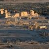 IS 무참한 살상 이은 '문화청소'···메소포타미아 문명 하트라·니네베·팔미라 등 사라져