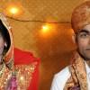 파키스탄서 힌두교 혼인 인정하는 법안 통과, 이슬람-힌두 화합 위한 첫걸음