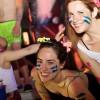 매월 보름 밤부터 새벽까지···태국 코팡안 해변에서 열리는 광란의 풀문파티!