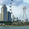 댓글 하나로 까딱하면 감옥행? 고속성장 쾌거 '아시아의 용' 싱가포르의 민낯