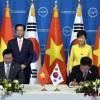 [현지전문가에게 물었다] 한-베 FTA 발효·TPP 협정 이후 對 베트남 투자 전략은?