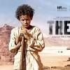아랍영화 최초 오스카 수상작 탄생?···요르단 '디브, 사막의 소년' 외국어영화부문 올라