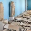 IS가 파괴한 시리아 '팔미라' 문화유산 복원 '불투명'