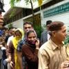 종교박해 피해 태국 향한 파키스탄 기독교인 수천, UN등록 불구 '불법난민' 신세
