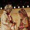 '위험천만' 인도의 결혼식···축포 대신 '총' 쏴 사망하기도