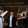 싱가포르 국민연금제도 비판한 블로거, '명예훼손' 혐의로 1억3천만원 벌금형