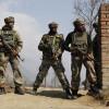 인도 국경경비대, 파키스탄 이어진 땅굴 발견···테러 용도 의심
