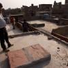 인도 15세 소녀, 강간범이 지른 불에 전신 화상으로 숨져