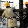 LS네트웍스·LS전선-파키스탄 'K전력', 98억 규모 계약체결···카라치 전력망 확충 나선다