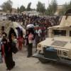 'IS 비극' 무슬림이 자초…이슬람, 타문화와 공존 속 평화 추구해야