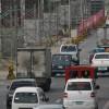 [해외기고] 5월 대선 필리핀, 빗장 풀까?···해외 투자기업, 新정부 정책기조 '시선 집중'