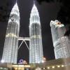 말레이시아의 '잠 못 이루는 밤'··· '이상 고온' 농산물가격 폭등