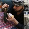'십자군전쟁' 이어 '시리아 내전' 뚫고 피어난 문화유산