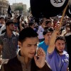 [특별기고] 새 국면 맞은 IS 사태···극단주의 '지하드' 맞서 이슬람 '중도' 강조해야
