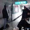 중국 10대소녀 배구선수, 시합 후 경기장에서 홀로 출산 '논란'