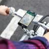 LG전자, 프리미엄제품 핵심기능 담은 보급형 스마트폰 'X 시리즈' 출시