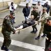 나고르노-카라바흐 둘러싼 아제르바이잔-아르메니아 분쟁, 중재자 절실