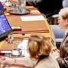 [아시아라운드업 4/29] 유엔 안보리 긴급회의…북한 미사일 발사 규탄 성명 논의·선전·홍콩 교차거래 '2개월내' '선강퉁' 가시권