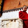 [김덕권의 훈훈한 세상] 부탄사람들이 행복한 까닭