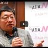 [동영상] Asia with Mr. Lee 2: 최근 북한의 잇따른 도발, 어떻게 봐야 할까? 그리고 한국 정부의 대응은?