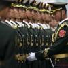 中 인민해방군 대변인도 팬이라고 고백한 '태양의 후예'