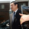 류치바오 중국 선전부장 3박4일 방한 기간 누구 만났나?