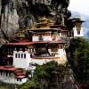 [김덕권의 훈훈한 세상] 부탄 사람들이 행복해 하는 진짜 이유
