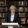 '브렉시트 후폭풍' 여왕 '스코틀랜드 독립' 신중 당부·메이 장관 '제2의 대처' 될까?