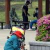 일본 고령자 초범 47%···'분노조절 실패' 원인 60% 웃돌아