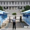 [민병돈 대기자 칼럼] 한국전쟁 정전 63돌···2년 협상 끝 '원치 않는 결론'