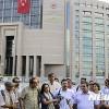 [터키 공포정치] '反에르도안' 언론인 수십명 연일 체포·구금