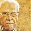 [단독] '오스만터키 역사' 전세계에 알린 터키 이날지크 박사 별세