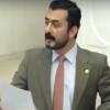 """[아시아엔 단독] 터키 야당의원 """"터키정부 IS 지원 증거 있다"""" 자료 공개"""