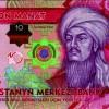 [알파고의 화폐 탐구] 투르크메니스탄 '마나트'